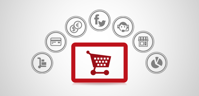 Top E-commerce Tips to Boost Holiday Sales